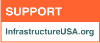 Support InfrastructureUSA