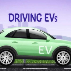 How Plug-In Electric Vehicles Work