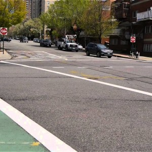 Brooklyn, NY: Expanding the Bike Lane System