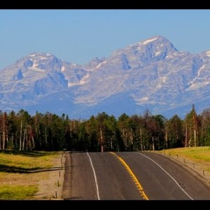 America's Transportation Awards Top 10 Project Profile: Wyoming DOT