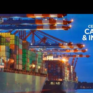 Central American & Caribbean Capital Projects & Infrastructure Summit 2015