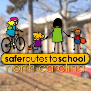 North Carolina: Active Routes to School