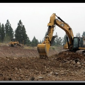 Oregon DOT: Update on the Bly Mountain Project