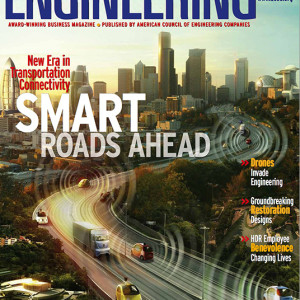 Engineering Inc. - November/ December 2015