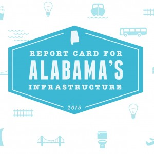 Report Card for Alabama