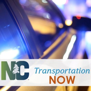 North Carolina DOT: NC Transportation Now Holiday Special