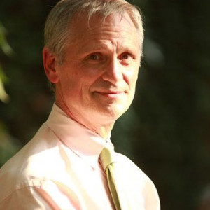 Congressman Earl Blumenauer on The Infra Blog