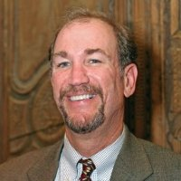 Gregory Wetstone on The Infra Blog