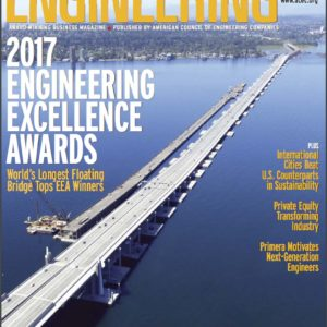 Engineering, Inc - May/June 2017
