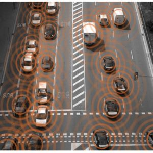 Observations and Recommendations on Connected Vehicle Security
