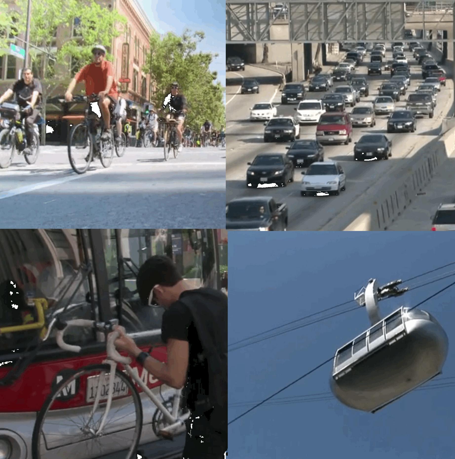 streetfilms1025