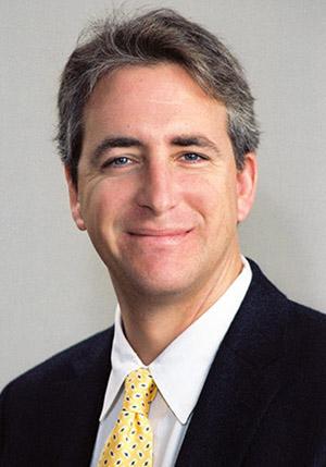 Robert Puentes, Senior Fellow, Brookings Institution
