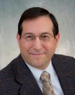 Frank Vacca, Chief Program Manager, CHSRA