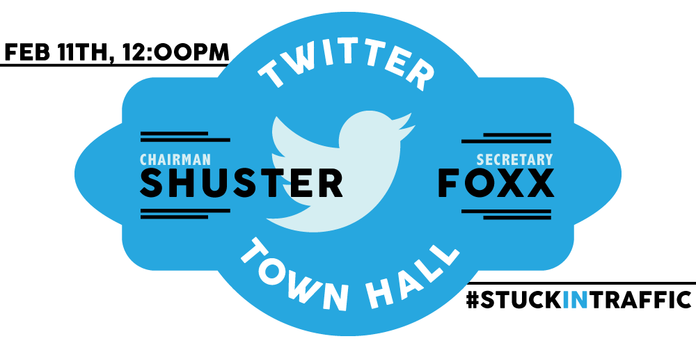 ShusterFoxxTwitterTownHall