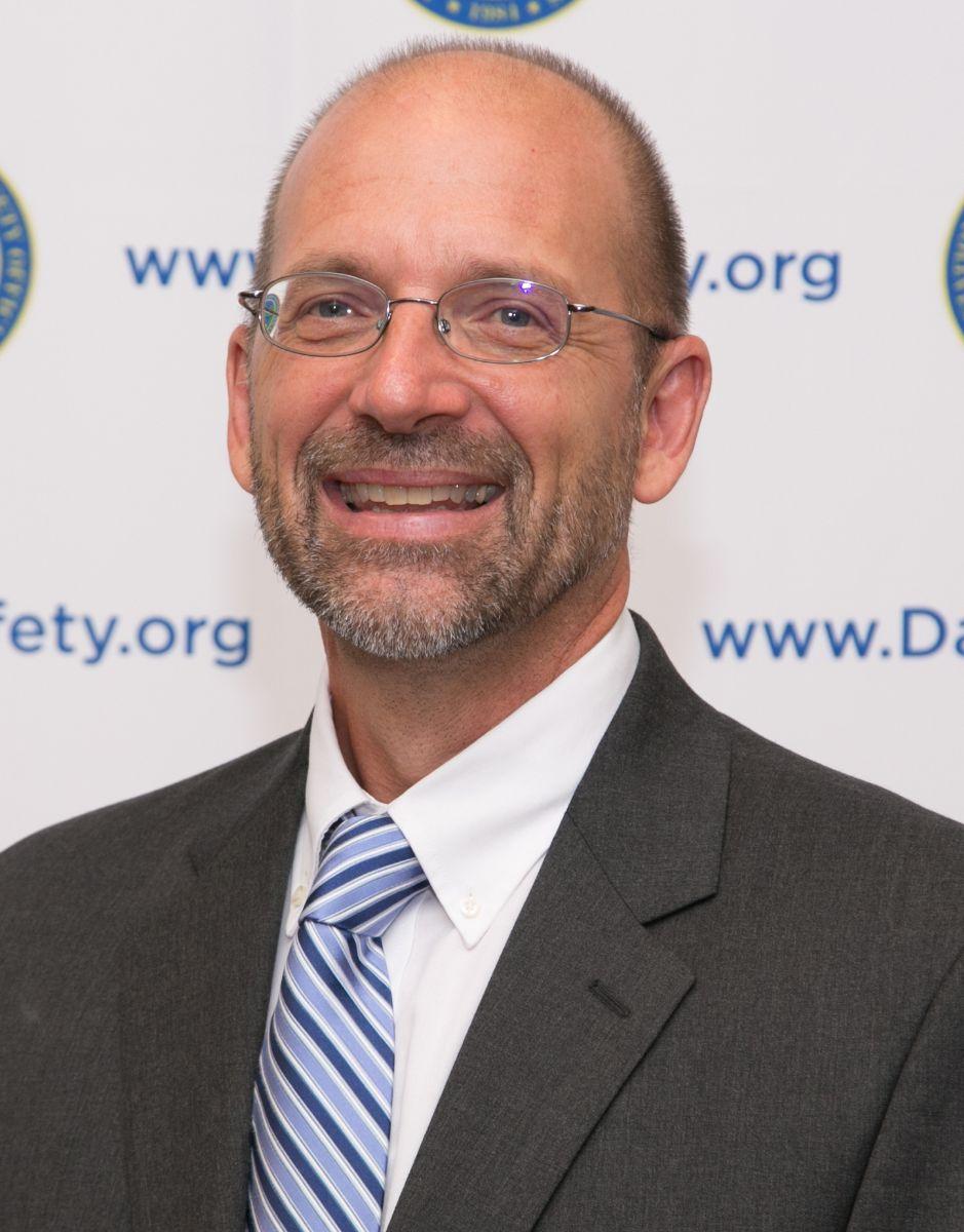 Jim Pawloski