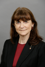 Eileen O