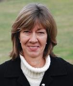 Anita van Breda on The Infra Blog