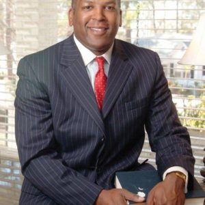 Mayor Stephen Benjamin on The Infra Blog