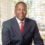 Guest on The Infra Blog: Stephen K. Benjamin, Mayor of Columbia, SC